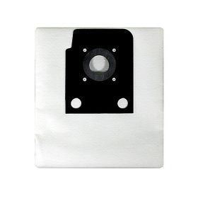 ZIP-HVR1 многоразовый мешок для пылесоса HOOVER
