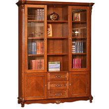 Шкаф комбинированный АЛЕЗИ П.395.03