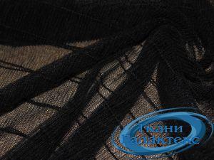 Сетка гофре VT-9598/C#1