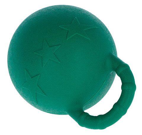 Ароматизированный мячик для игр. Kerbl