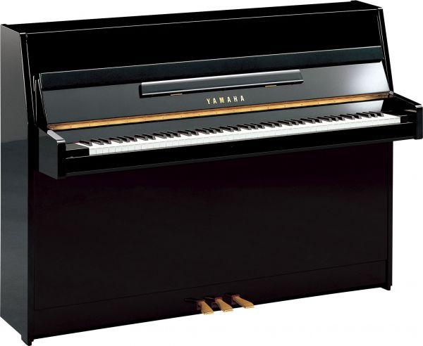 YAMAHA JU109PE Акустическое пианино