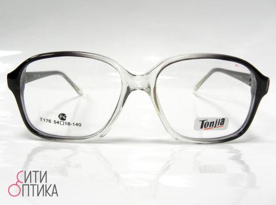 Оправа Tonjia  T176