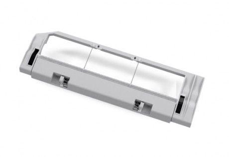 Крышка основной щетки для MiJia Robot Vacuum Cleaner