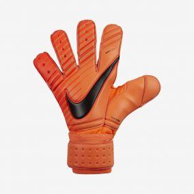 Вратарские перчатки NIKE GK PREMIER SGT GS0345-803 SR