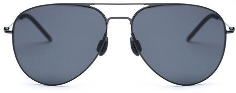Очки Turok Steinhardt Sunglasses Gray