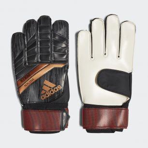 Вратарские перчатки ADIDAS PREDATOR COMPETITION CF1360