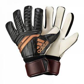 Вратарские перчатки ADIDAS PREDATOR LEAGUE CD5255