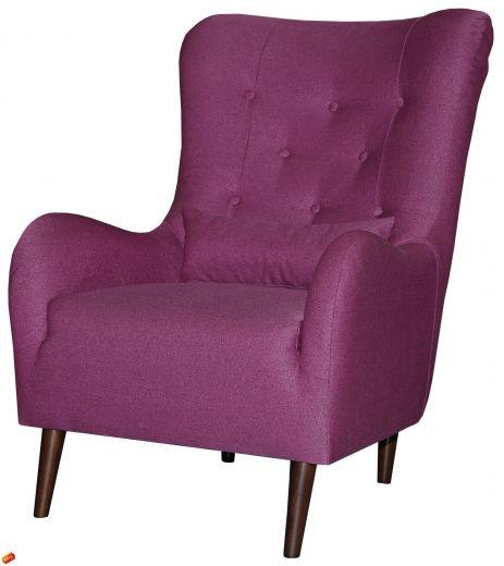 Кресло Элла