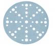 Шлифовальные круги Festool  Granat STF D150/48 P80 GR Тестовый набор 5 шт