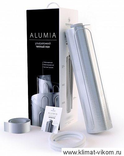 "Комплект ""Теплолюкс"" Alumia 375  2.5 м2"