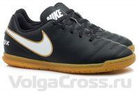 Nike Tiempo III IC GS (819196-010)