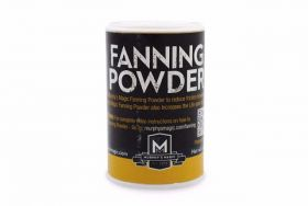 Пудра для карт Fanning Powder by Murphy's Magic (57 гр)