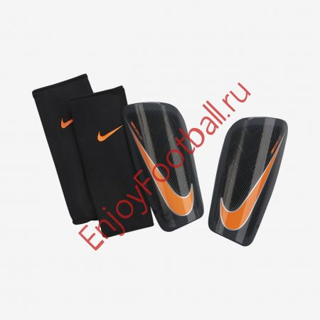 Футбольные щитки NIKE MERCURIAL LITE SP2086-089