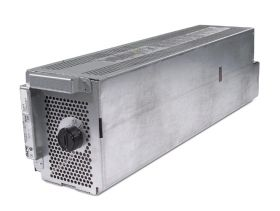 APC Батарейный модуль SYBT5 Symmetra LX