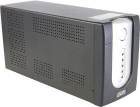Powercom Imperial IMP-1025AP