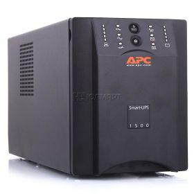 APC Smart-UPS SUA1500I