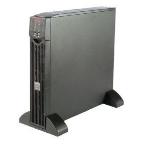 APC Smart-UPS RT 2000VA 230V SURT2000XLI