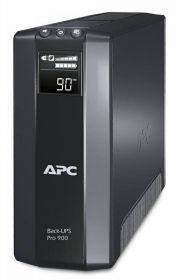 APC Back-UPS Pro RS 900 230V BR900G-RS