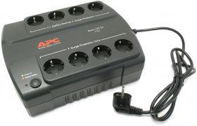 APC Back-UPS  BE700G-RS
