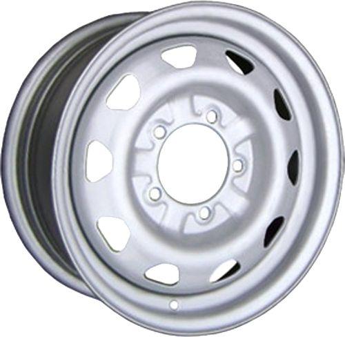 ГАЗ  УАЗ 31622  6,5R16 5*139,7 ET40  d108,5