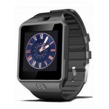 Умные часы Smart Watch dz09, Чёрный