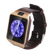Умные часы Smart Watch dz09, Золотой