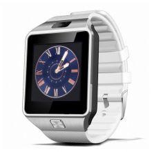 Умные часы Smart Watch dz09, Серебряный