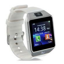 Умные часы Smart Watch dz09, Белый