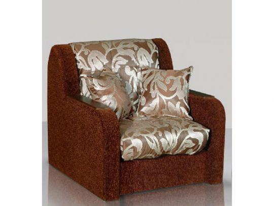 Кресло-кровать Эдвин