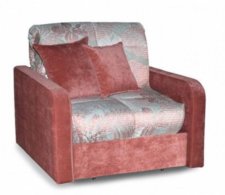 Кресло-кровать Тадеус