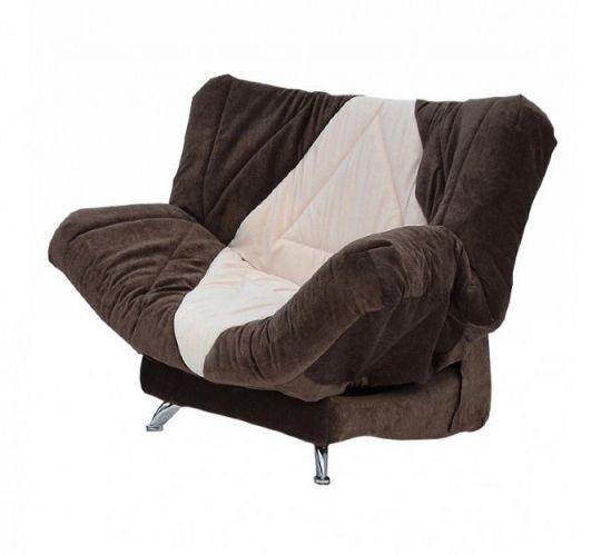 Кресло для отдыха Сантери с подушками