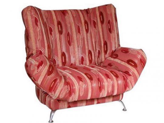 Кресло Орифия с подушками