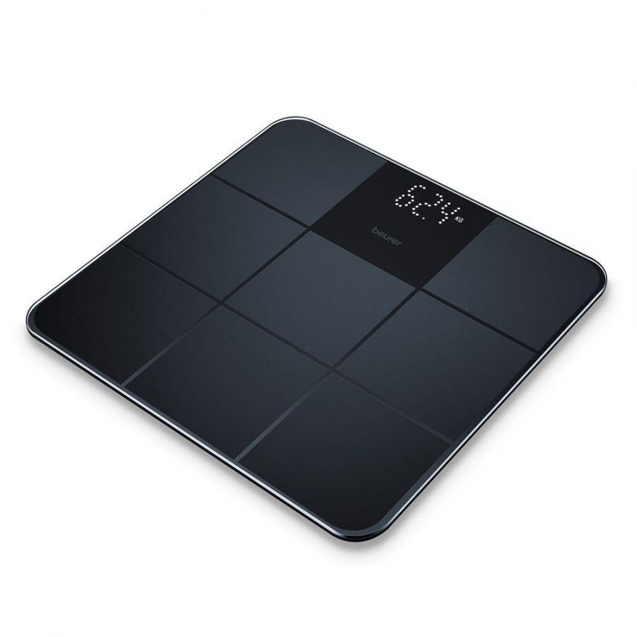 Весы Beurer GS235 (Стекло)