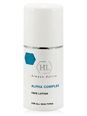Holy Land Multi-fruit system Face Lotion Лосьон для лица