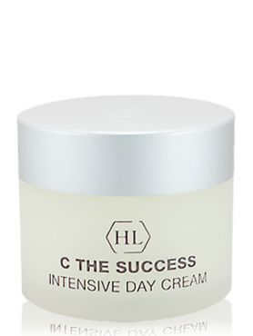 Holy Land C The Success Intensive Day Cream Дневной крем