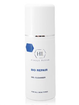 Holy Land Bio Repair Gel Cleanser Очиститель