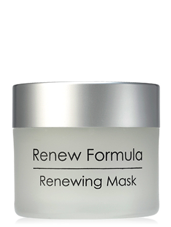 Holy Land Renew Formula Renewing Mask Сокращающая маска