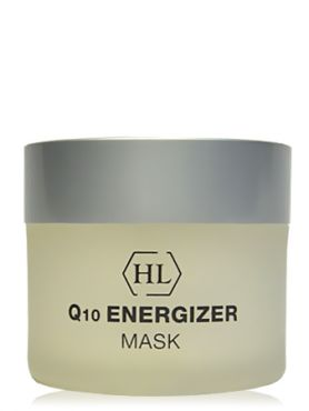 Holy Land Q10 ENERGIZER Mask Питательная маска