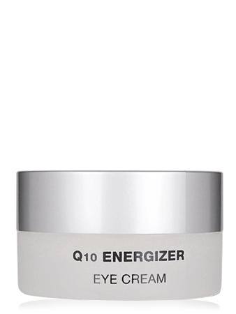 Holy Land Q10 ENERGIZER Eye Cream Крем для век