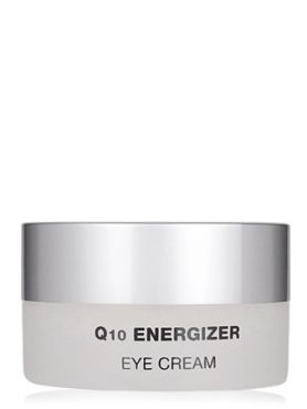 Holy Land Q10 ENERGIZER Eye Cream Крем для век