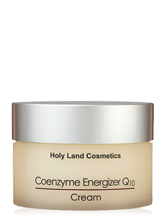 Holy Land Q10 ENERGIZER Cream Питательный крем