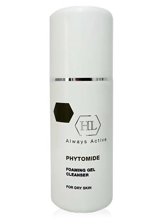 Holy Land Phytomide Gel Cleanser Очищающий гель