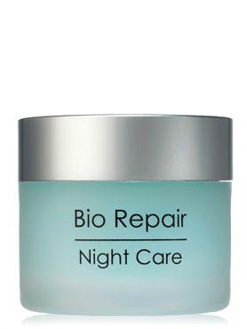Holy Land Bio Repair Night Care Ночной крем питательный