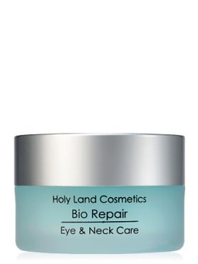 Holy Land Bio Repair Eye & Neck Care Крем для век и шеи