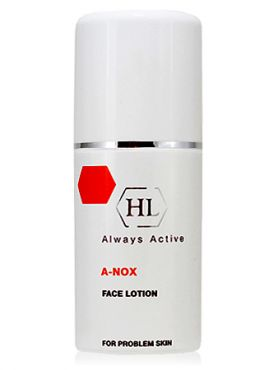 Holy Land A-Nox Face Lotion Лосьон для лица