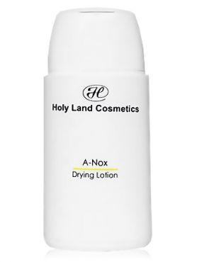 Holy Land A-Nox Drying Lotion Подсушивающий лосьон