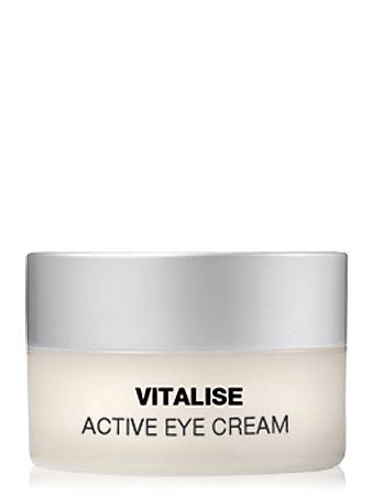 Holy Land Vitalise Аvtive eye cream Крем для век