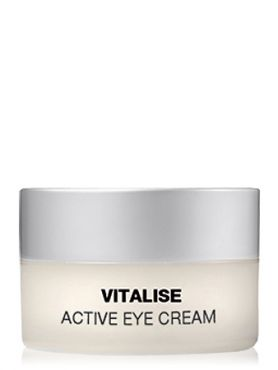 Holy Land Vitalise Аvtive eye cream Крем для век