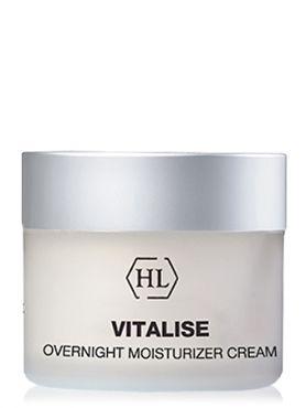 Holy Land Vitalise Оvernight cream Питательный крем