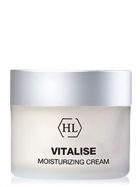 Holy Land Vitalise Moisturizing cream Увлажняющий крем